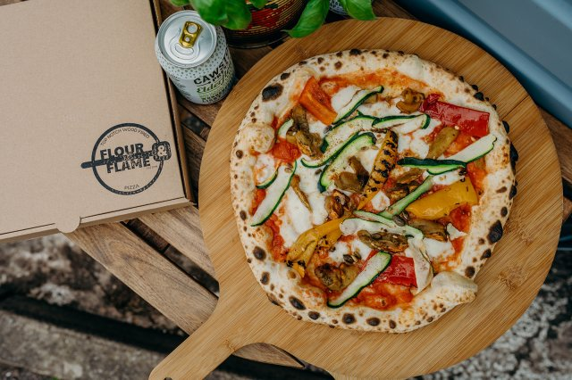 pizza-100.jpg?w=640